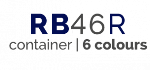 rb46r