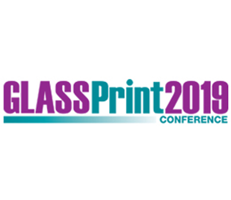 glassprint-2019_1