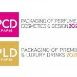 PCD – PLD PARIS 2020