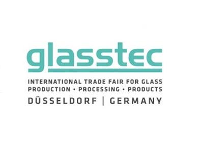 glasstec_e
